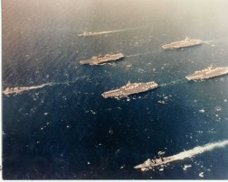 4 carriers
