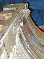 bottom bearing 3 (2)