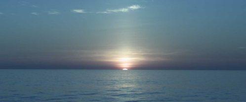 cropped-sundown4.jpg