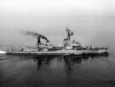 USS_Rich_(DD-820)